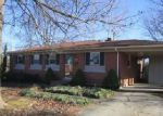 Foreclosed Home in Lexington 40517 3506 ROCKY HILL TER - Property ID: 4087154