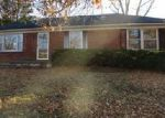 Foreclosed Home in Nicholasville 40356 116 BRIARWOOD DR - Property ID: 4087155