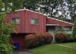 Foreclosed Home in Elkins Park 19027 7319 ASBURY AVE - Property ID: 4087558