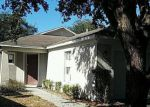 Foreclosed Home in Seffner 33584 1741 MOSAIC FOREST DR - Property ID: 4087732