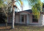 Foreclosed Home in Mascotte 34753 612 PALMETTO DR - Property ID: 4087750