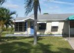 Foreclosed Home in Englewood 34223 445 SUNSET DR - Property ID: 4087775