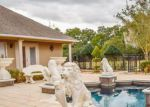 Foreclosed Home in Newberry 32669 610 NW 156TH WAY - Property ID: 4087832