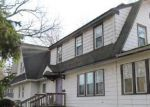 Foreclosed Home in Nanuet 10954 19 COTTAGE AVE - Property ID: 4088044