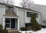 Foreclosed Home in Rocky Hill 6067 65 BROOKWOOD DR APT D - Property ID: 4088081