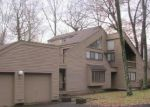 Foreclosed Home in New Canaan 6840 219 MIDDLE RIDGE RD - Property ID: 4088090