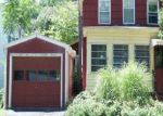 Foreclosed Home in Coxsackie 12051 121 S RIVER ST - Property ID: 4088158