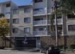 Foreclosed Home in Long Beach 90807 3565 LINDEN AVE UNIT 215 - Property ID: 4088329
