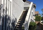 Foreclosed Home in Aliso Viejo 92656 93 BRAMBLE LN # 96 - Property ID: 4088361