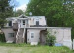Foreclosed Home in Naugatuck 6770 17 POND ST - Property ID: 4088386