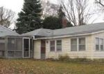 Foreclosed Home in Eau Claire 54703 1304 SNELLING ST - Property ID: 4088451