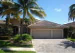 Foreclosed Home in Jupiter 33469 596 N CYPRESS DR - Property ID: 4088454