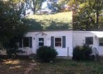 Foreclosed Home in Suitland 20746 4207 MAPLE RD - Property ID: 4088716