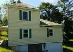 Foreclosed Home in Lynchburg 24501 1603 FLORIDA AVE - Property ID: 4088754