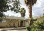 Foreclosed Home in Escondido 92027 913 ERICA ST - Property ID: 4088925