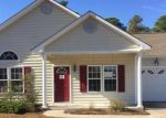 Foreclosed Home in Winnabow 28479 139 TYLERS COVE WAY - Property ID: 4089020