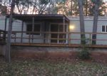 Foreclosed Home in Magalia 95954 14258 SKYWAY - Property ID: 4089202