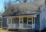 Foreclosed Home in Columbus 66725 203 S LASH AVE - Property ID: 4089406