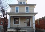 Foreclosed Home in Louisville 40214 3845 S 5TH ST - Property ID: 4089416