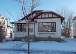 Foreclosed Home in Minneapolis 55411 2818 NEWTON AVE N - Property ID: 4089498