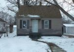 Foreclosed Home in Saint Cloud 56303 134 22ND AVE N - Property ID: 4089503