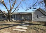 Foreclosed Home in Raymond 68428 2500 W WAVERLY RD - Property ID: 4089552