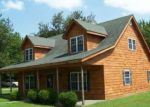 Foreclosed Home in Dewey 74029 11615 N 3980 RD - Property ID: 4089655