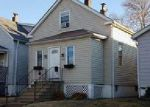 Foreclosed Home in Saint Louis 63116 5122 DRESDEN AVE - Property ID: 4089913