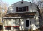 Foreclosed Home in Camp Douglas 54618 N10564 2ND AVE - Property ID: 4090640