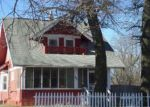 Foreclosed Home in Canistota 57012 601 N 4TH AVE - Property ID: 4090653
