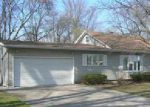 Foreclosed Home in Minnesota Lake 56068 127 HIGBIE AVE E - Property ID: 4090663