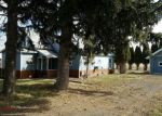 Foreclosed Home in Grass Valley 97029 505 N MILL ST - Property ID: 4090753