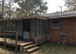 Foreclosed Home in Perry 32348 8470 BEACH RD - Property ID: 4090849
