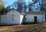 Foreclosed Home in Oxford 30054 345 OXFORD RD - Property ID: 4090856
