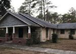 Foreclosed Home in West End 27376 3252 MURDOCKSVILLE RD - Property ID: 4090857