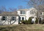 Foreclosed Home in Monroe Township 8831 3 TANGLEWOOD PL - Property ID: 4090860