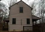 Foreclosed Home in Lovingston 22949 2007 STAGEBRIDGE RD - Property ID: 4090890