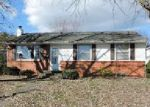 Foreclosed Home in Waynesboro 22980 407 LINK RD - Property ID: 4090891