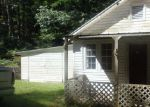 Foreclosed Home in Covington 24426 8006 RICH PATCH RD - Property ID: 4090892