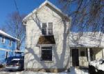 Foreclosed Home in Janesville 53548 629 S FRANKLIN ST - Property ID: 4090952