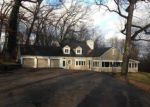 Foreclosed Home in Wexford 15090 350 GERMAIN RD - Property ID: 4090986