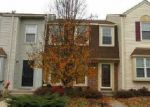 Foreclosed Home in Centreville 20121 14507 RAVENSCAR CT - Property ID: 4091001
