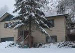 Foreclosed Home in Colville 99114 820 N MAPLE ST - Property ID: 4091011