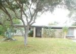 Foreclosed Home in Taft 78390 629 REYNOLDS AVE - Property ID: 4091025