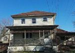 Foreclosed Home in Silver Creek 14136 17 LAKE AVE - Property ID: 4091077