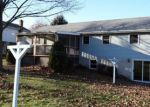 Foreclosed Home in Ephrata 17522 38 BROOKFIELD DR - Property ID: 4091088
