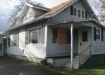 Foreclosed Home in Saint Helens 97051 365 N 7TH ST - Property ID: 4091118
