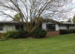Foreclosed Home in Sturgis 49091 601 PARKSIDE DR - Property ID: 4091140