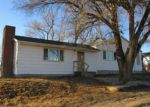 Foreclosed Home in Danbury 69026 39915 DRIVE 706 - Property ID: 4091183