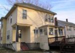 Foreclosed Home in Webster 1570 880 SCHOOL ST - Property ID: 4091251